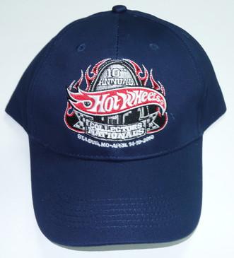10th Hot Wheels Collectors Nationals