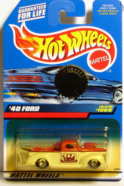 Dodge Ram 1500 Exclusive Special Trailer Edition Hot Wheels