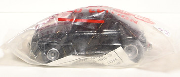 1993 SEMA Auto Show Mattel Hot Wheels Promo give-a-way