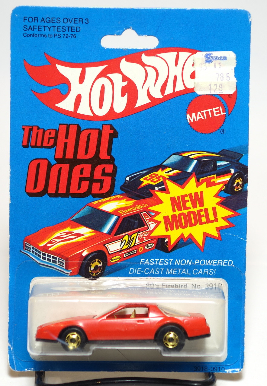 GREENLIGHT42772 MASTER besides Omdat Mat Ook Op Klassiekers Cool Kan Zijn furthermore French Memes as well 1966 Chevrolet Biscayne together with Ayy Fonzies Bike Is For Sale. on johnny lightning muscle cars