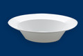 Concord Collection 12oz. Bowls Available in 4 Colors.  Packed 150 Plates to a Case