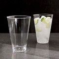 Maryland Plastics 14 Ounce Drinking Cups. Packed 500 Glasses to a Case