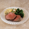 Resposables 10 1/4 Inch Plastic Dinner Plates Available in 3 Colors. Packed 144 to a Case.