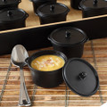 Small Wonders -Micro Cooking Pot. Packed 100 to a Case