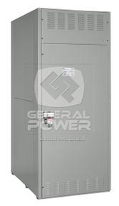 ASCO 3000 AMP Transfer Switch 3 Pole Automatic ATS Series 300 3ATSA33000CG0C