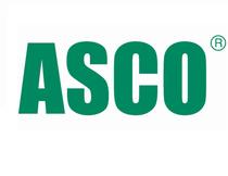 ASCO 70 AMP Transfer Switch 2 Pole Automatic ATS Service Entrance Series 300SE 3AUSA20070FG0C
