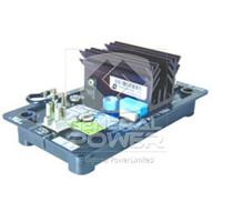 LEROY SOMER R251 Voltage Regulator AVR