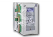 BASLER DECS250N Voltage Regulator AVR