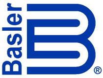 BASLER VR485L Voltage Regulator AVR