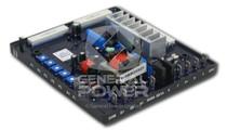 GRAMEYER GRT7-TH4E 5A Voltage Regulator AVR