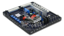 Automatic voltage regulator GRT-TH4E-5A 100original