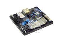 GRAMEYER GRT7-TH4 R2 10A Voltage Regulator AVR