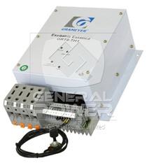 GRAMEYER GRT8-TH1 130A Voltage Regulator AVR