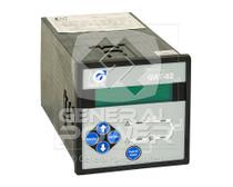 GRAMEYER GAT-02 Digital Controller