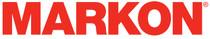 MARKON 036-245 Voltage Regulator AVR