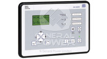 Basler DGC-2020HD Digital Genset Controller