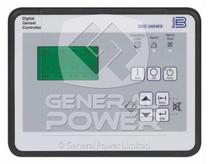 Basler DGC-2020ES Digital Genset Controller