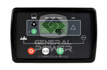 PHOTO Deep Sea DSE4410 Auto Start Control Module 100original