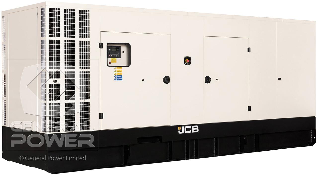 John Deere 60 Generator : Kw john deere powered generator kva three phase