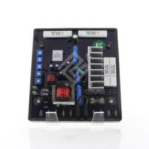 Grameyer AVR GRT7-TH4PE-7A 100original