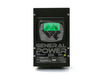 Deep Sea DSE9460-02 Battery Charger (LCD & Meters)