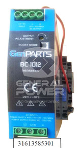 SDMO 31613585301 Battery Charger