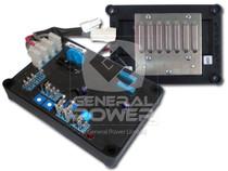 Stamford AS480 Voltage Regulator AVR