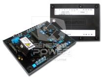 Stamford SX421 Voltage Regulator AVR