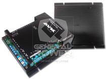 Stamford AVK MA330 Voltage Regulator AVR