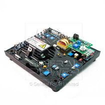 Stamford MX342 Voltage Regulator AVR