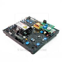 Stamford MX342 Voltage Regulator AVR