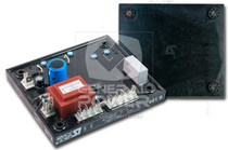 Leroy Somer R129 Voltage Regulator AVR