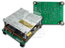 Leroy Somer R130 Voltage Regulator AVR