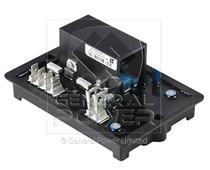 Leroy Somer R221 Voltage Regulator AVR