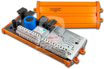 Leroy somer R222 Voltage Regulator AVR