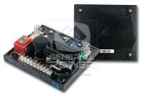 Leroy Somer R438 Voltage Regulator AVR