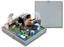 Mecc alte DSR Voltage Regulator AVR