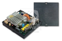 Mecc alte SR7-2G Voltage Regulator AVR