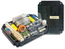 Mecc alte UVR6 Voltage Regulator AVR