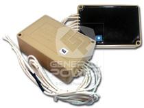 Basler VR63-4/UL Voltage Regulator AVR