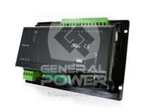 PHOTO Deep Sea DSE130 Input Expansion Control Module