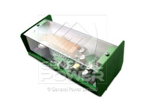 PHOTO Deep Sea DSE157 Output Relay Expansion Module