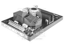 Leroy somer R241 Voltage Regulator AVR