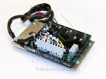 Leroy somer R181 Voltage Regulator AVR