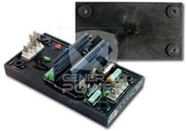 Leroy somer R230 Voltage Regulator AVR