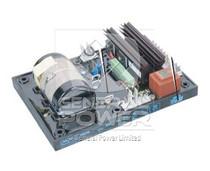 Leroy somer R448 Voltage Regulator AVR