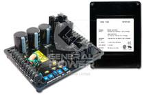 Kato K65-12B Replacement Regulator AVR