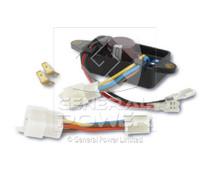 Kubota GL6500S Voltage Regulator AVR