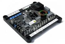 MARELLI M40FA640A Voltage Regulator AVR