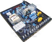 Grameyer GRT7-TH4 R4 Voltage Regulator  AVR